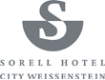 Sorell Hotel City Weissenstein