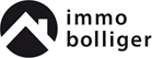 Immo Bolliger AG