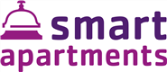 Smart Apartments AG