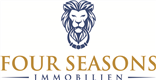 Four Seasons Immobilien GmbH