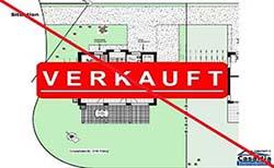 Wohnung Inserieren Hilfe Urbanhome Schweiz